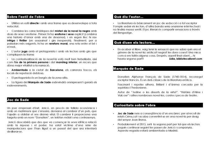 2014_09Set_Esteve_Miquel-page-002